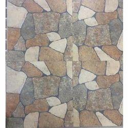 Johnson  Designer Terrace Tiles
