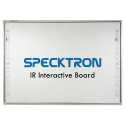 IR Interactive Board