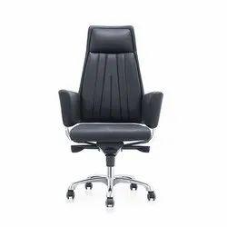 Sapphire-F010A Chair