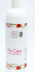 80 Gm Re-Care Antioxidant Serum