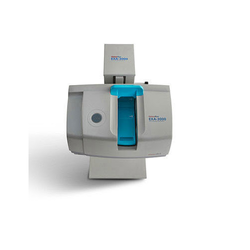 Dual Energy X-Ray Densitometer Machine
