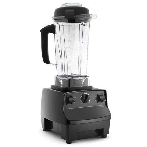 Kitchen Countertop Appliances - Castline Kitchen Mixer