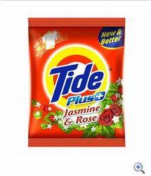 Tide Plus Jasmine And Rose Detergent 1 Kg