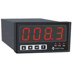 Temperature Controller Calibration Services