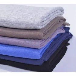 daf4e69765d Cotton Jersey Fabric, जर्सी का कपड़ा, जर्सी ...