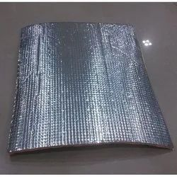 Pre Engineered Building Heat Insulation Sheet