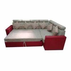 6 Seater Designer Sofa Set