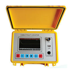 Cable Fault Locator