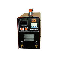 SAI ARC 300 Welding Machines