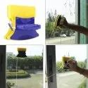 Double Side Glass Cleaner