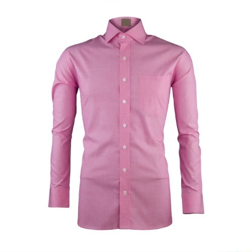 Men Corporate Cotton Shirt