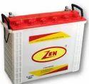 禅宗高管式电池,电压:12v