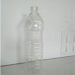 1L Edible Oil Bottle