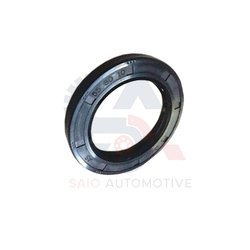 Front Axle Differential Seal For JCB 3CX 3DX Backhoe Loader - Part No. 904/50023