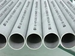 ASTM A312 TP347 Seamless Pipe