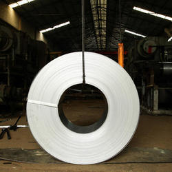 316 Stainless Steel Slit Coils