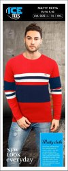 Men S Fancy T Shirt