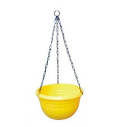Decor Hanging Pot