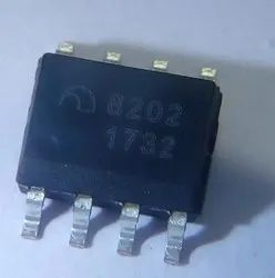 ME8202 SMD  IC