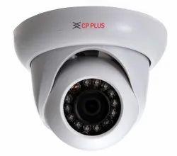 CP-PLUS IP Camera