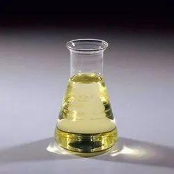 3-Diethylaminopropyl chloride hydrochloride
