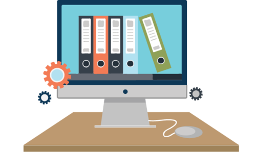 Lms Library Management System