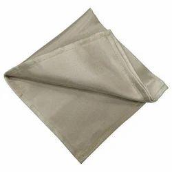 Safety Welding Fiberglass Blanket