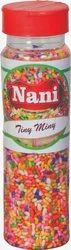 Nani Tiny Miny Mukhwas, For Mouth Freshner, Packaging Size: 240 Gm
