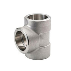 ASME SB366 Inconel 625 Buttweld Pipe Fitting