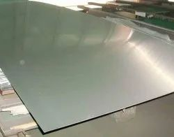 405 Stainless Steel Sheet