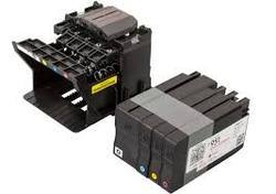 Print Head for HP Pro -8600/8610/8620/8100 ( 950/951)