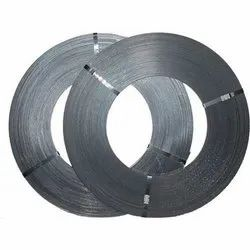 Steel Strapping Rolls