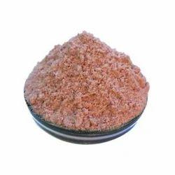 Organic Black Salt, Packaging: Bag