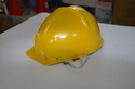 Cotton Strop Fitting Safety Hard Hats