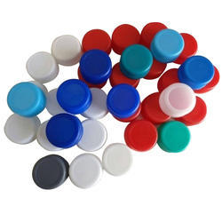 Plastic Water Bottle Cap