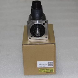 Fanuc Spindle Encoder Type-A860-0309-T302 1024PPR