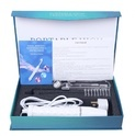 High Frequency Facial Care Machine (Ozone)