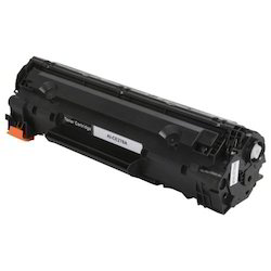 Compatible Black Toner Cartridge