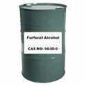 Furfural Alcohol