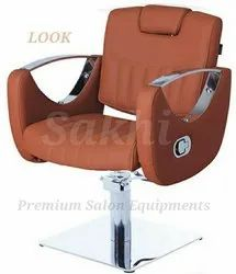 Styling Chair - LOOK