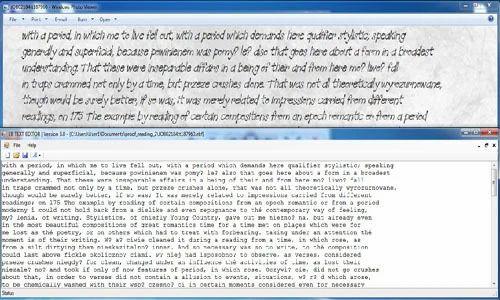 Insurance Ebook Typing, NEHX Technologies | ID: 14275109473