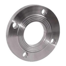 Stainless Steel Flanges Ss Flanges Latest Price
