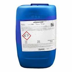 Ardrox 6367 Chemetall