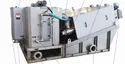 Industrial Dewatering Machine