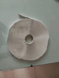 A899 Grey Rope Seal
