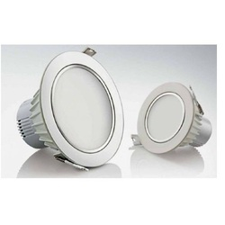 LED Down Light (Corona Series)
