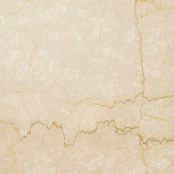 Beige Indian Marble Bottochino, Slab, Thickness: 16 mm