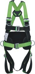 Karam PN43 Full Body Harness