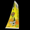 Mango Juice Yellow Freshen Drink, Packaging Size: 65 Ml, Gd-111