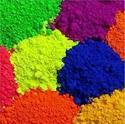 Pigment Synergistic And Additives